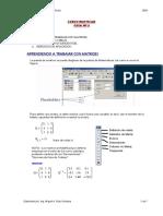 GUIA2.pdf