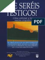 alberto samuel valdés - me sereis testigos.pdf