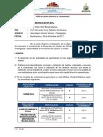 Informe Técnico Pedagógico 2017.docx