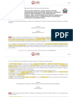 Lei-complementar-1616-2004-Ribeirao-preto-SP.pdf