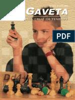 La Gaveta 121