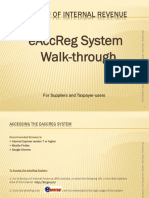 BIR eAccReg System Walkthrough for TP Users_RZM (1).pptx