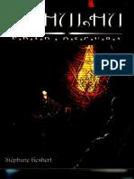 La Llamada de Cthulhu - Edad Oscura.pdf