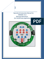 epac_manual_v1_a (2).PDF
