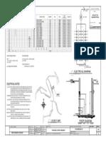 09-2.pdf