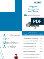 auma_india_-weather-proof_actuator_catalogue_part_2_tech_and_dim_data_sheets-ilovepdf-compressed.pdf