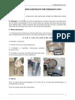 TP MDS (1).pdf
