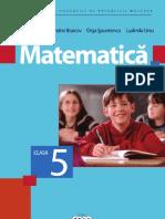 V_Matematica (in limba romana).pdf