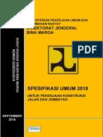 SPESIFIKASI UMUM 2018 TERKENDALI.pdf