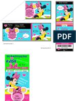 7 Kit Minnie 7.ppt