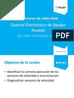 Intui Operation Manual EsES 2344202123