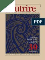 v30suplemento.pdf