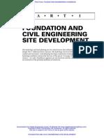 Practical Foundation Engineering