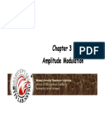 Comm-03-Amplitude Modulation.pdf