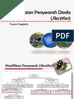 4.-penyearah-dioda.pdf