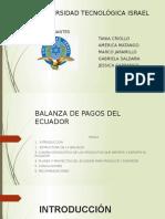 EXPO BALANZA DE PAGS.pptx
