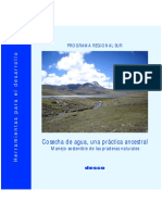 Manual.Cosecha de Agua..pdf