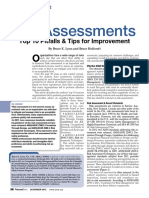 10-mistakes-risk-assessment.pdf