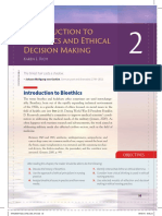 Leer bioetica - Ingles.pdf