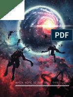EN_FAITH_the_sci-fi_rpg_lore.pdf