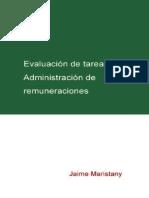 evaluacion_tareas_administracion_remuneraciones.pdf