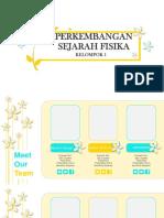 PPT SEJARAH PERIODE 2.pptx