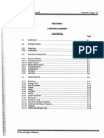 ASHRAEDesignManualSec5Lessons.pdf