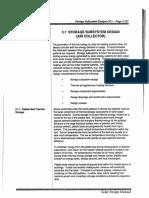 ASHRAEDesignManualSec3_7DetailedDesign.pdf