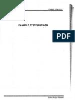ASHRAEDesignManualExampleSystemDesign.pdf