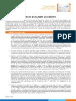 Contrato-Tarjeta-Cencosud-20151015-–-CTC.pdf