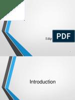 Lec 01 Introduction Db