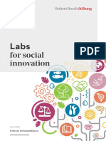 labsforsocialinnovationinstituteforsocialinnovationesade-171130080758