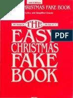 Christmas-Fake-Book .pdf