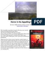 AppallingHills.pdf