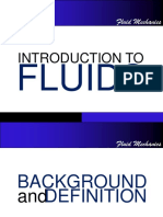 1.1_Background-and-Definition-Static-Fluids-and-Fluids-in-Motion.pdf