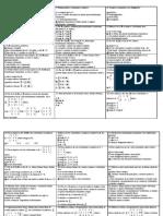 Grile-Rezolvate-La-Matematici-Aplicate-in-Economie-2-1.pdf