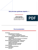 9-securite-1-1pp