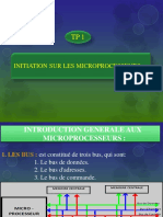 Microprocess Eur