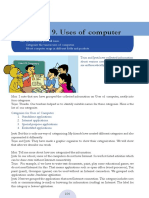 uses of computer.pdf