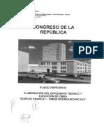 modelo expediente tecnico.pdf