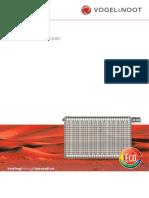 calorifere-vogel_catalog_technic.pdf