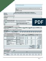 20180322_Exportacion.pdf