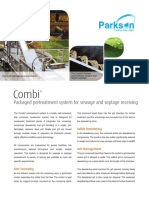 Document Combi Brochure 1044