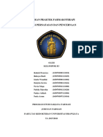 Laporan Praktek Kelompok 3B_DIARE NON INFEKSI.docx
