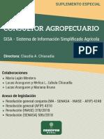 manual agrario