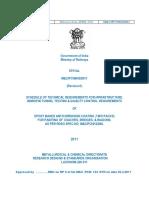 RDSO_MC_PCN_043_2011.pdf