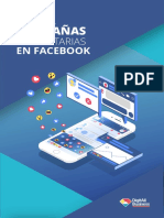 ebook crear-campanas-publicitarias-en-facebook-5