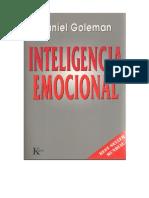 Goleman_Inteligencia_Emocional_Format_Aceptable (1).pdf