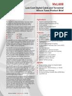 MXL608-AG-T_C141783.pdf