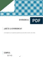 Diver Gencia